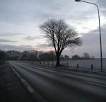 smyge-vinter3-150x144